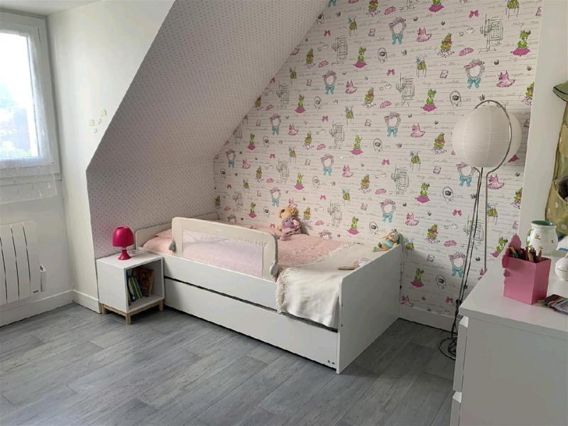 Sale house / villa Taverny 508000€ - Picture 9