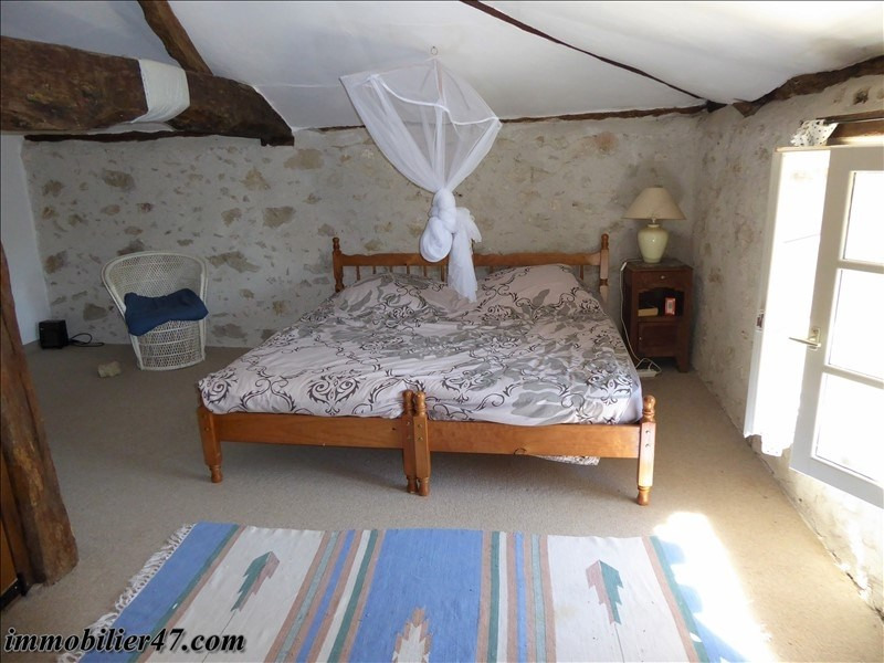 Vente maison / villa Coulx 329000€ - Photo 9