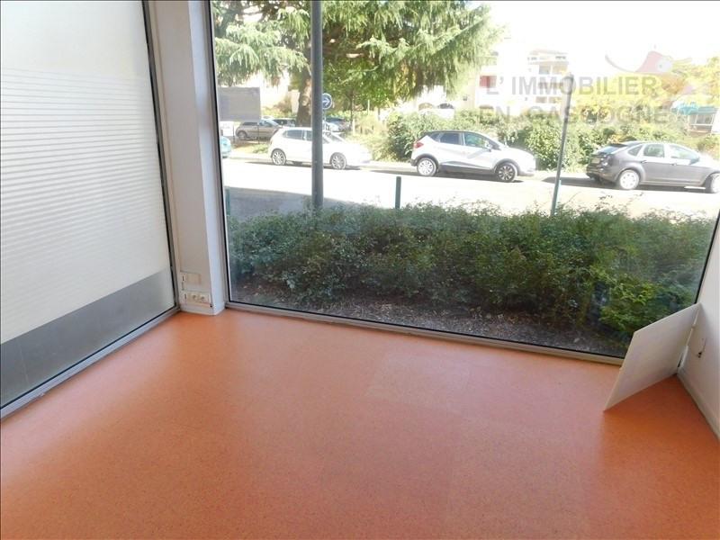 Verhuren  kantoren Auch 530€ HT/HC - Foto 3
