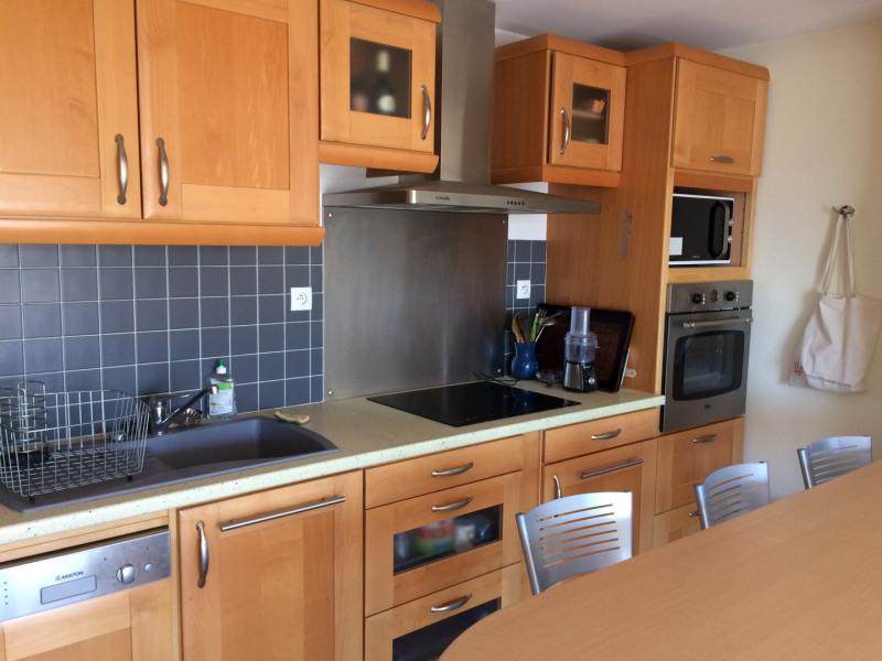 Location vacances appartement La ciotat 690€ - Photo 15