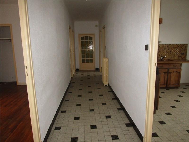 Vente maison / villa Carcassonne 130000€ - Photo 8
