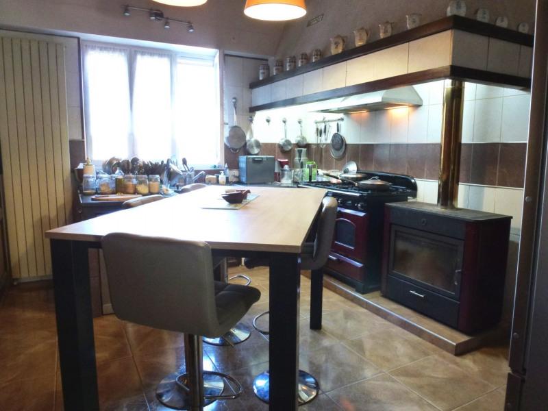 Deluxe sale house / villa Lens lestang 574000€ - Picture 11