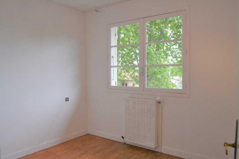 Location local commercial Montgiscard 1500€ HT/HC - Photo 30