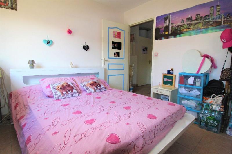 Vente appartement Cagnes sur mer 223000€ - Photo 5