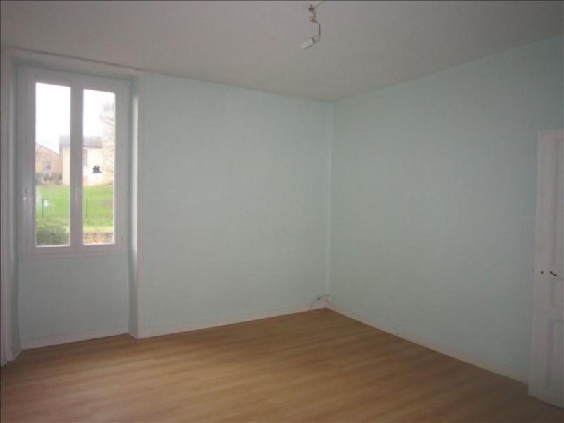 Rental apartment Coux-et-bigaroque 580€ CC - Picture 7