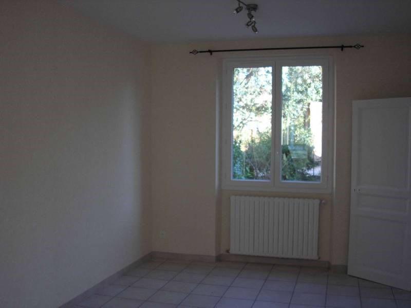 Rental house / villa Lavaur 640€ CC - Picture 2