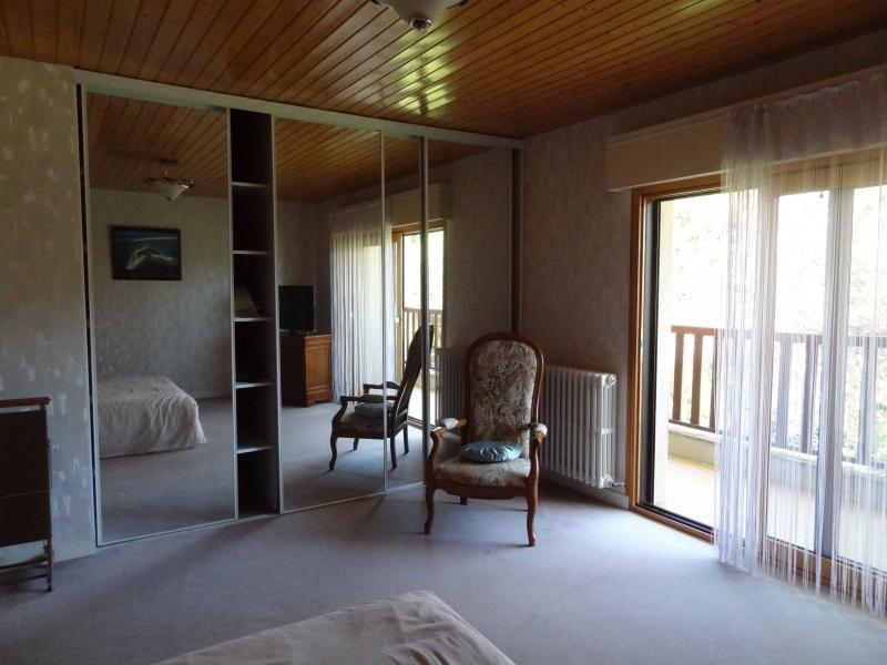 Sale house / villa Ploeuc l hermitage 447000€ - Picture 11