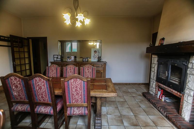 Sale house / villa Aire sur l adour 200000€ - Picture 8