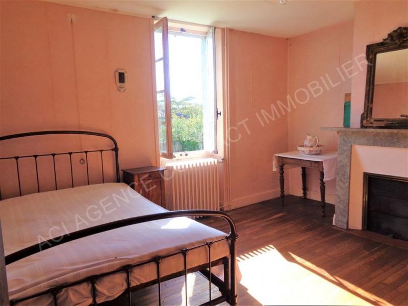 Vente maison / villa Grenade sur l adour 218000€ - Photo 6