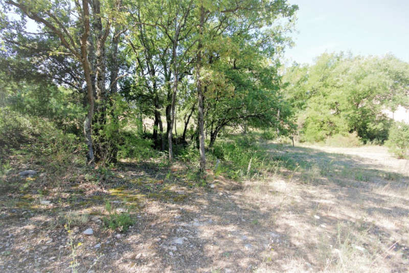 Sale site Meyrargues 250000€ - Picture 5