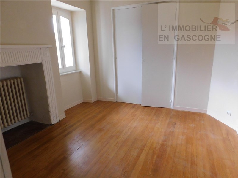 Vente maison / villa Auch 129000€ - Photo 6