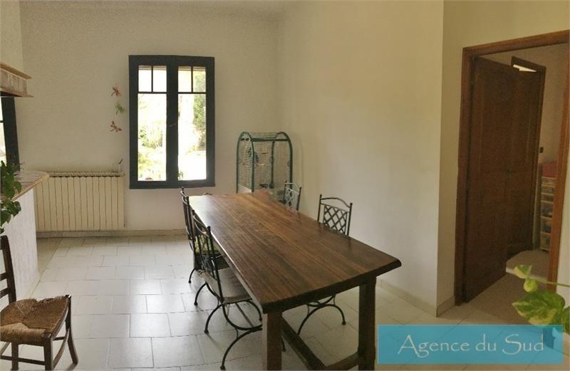 Vente de prestige maison / villa Gemenos 660000€ - Photo 4