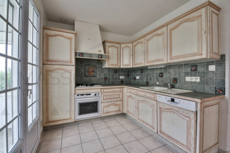 Sale house / villa Saint hilaire de riez 230400€ - Picture 2