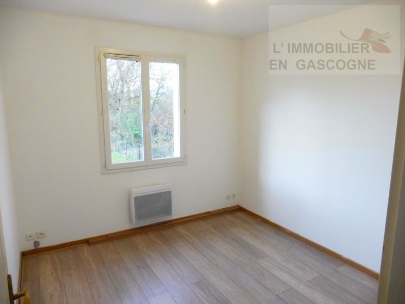 Verhuren  huis Gimont 795€ CC - Foto 8