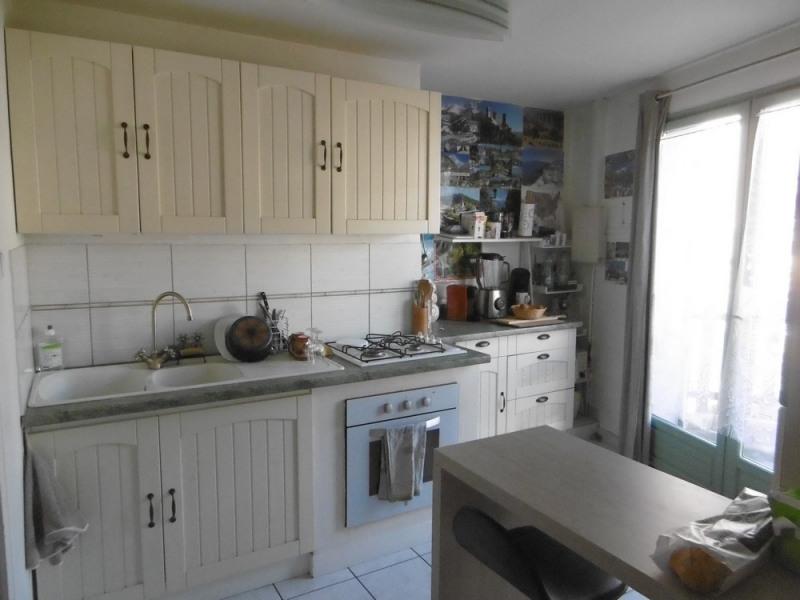 Vente maison / villa Saint-andré-de-corcy 139500€ - Photo 2