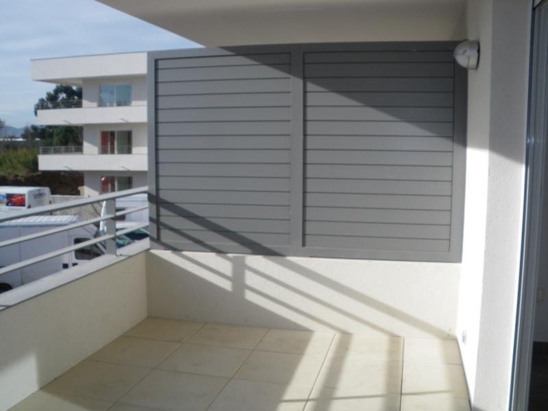 Rental apartment Fréjus 800€ CC - Picture 4