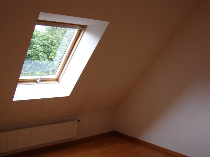 Sale apartment St lo 78 000€ - Picture 7