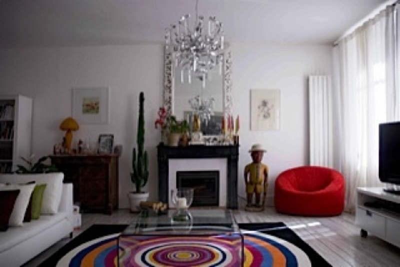 Vente de prestige maison / villa Mazamet 400000€ - Photo 6