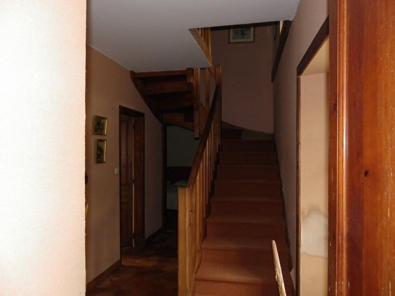 Vente maison / villa Les moitiers d'allonne 328500€ - Photo 5
