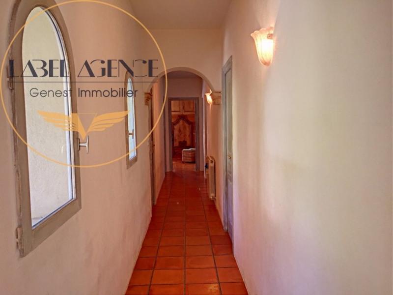 Deluxe sale house / villa La garde freinet 1207500€ - Picture 22