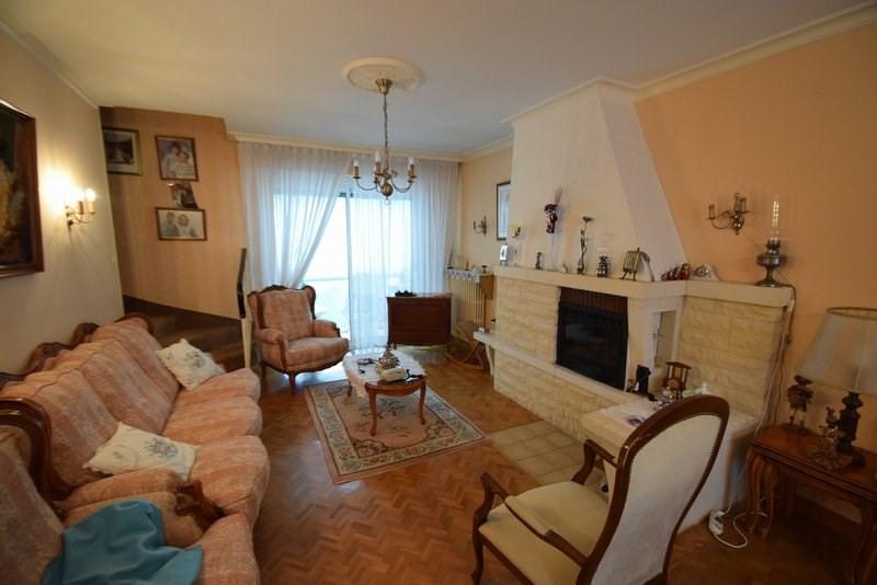Vente maison / villa St lo 139000€ - Photo 3