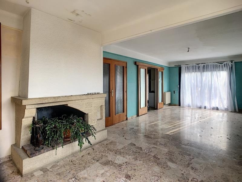 Sale house / villa Trets 360 000€ - Picture 9