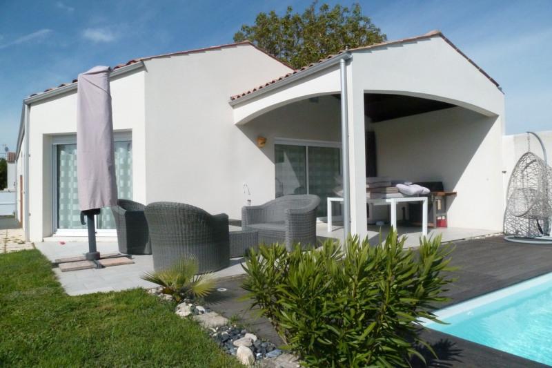 Vente maison / villa Croix chapeau 322400€ - Photo 13