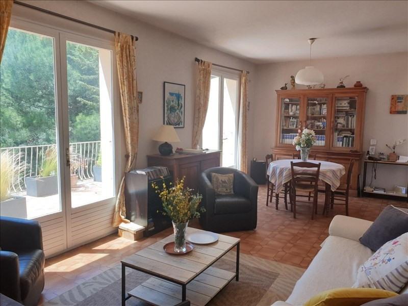 Vente maison / villa Cazilhac 202000€ - Photo 6
