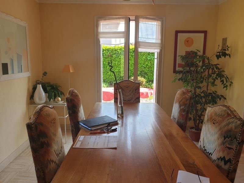 Vente maison / villa Begard 240 500€ - Photo 3