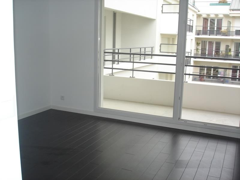 Sale apartment Bretigny sur orge 139900€ - Picture 2