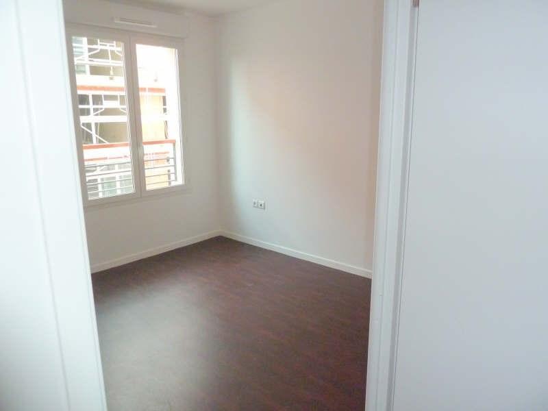 Rental apartment Mantes la jolie 630€ CC - Picture 4