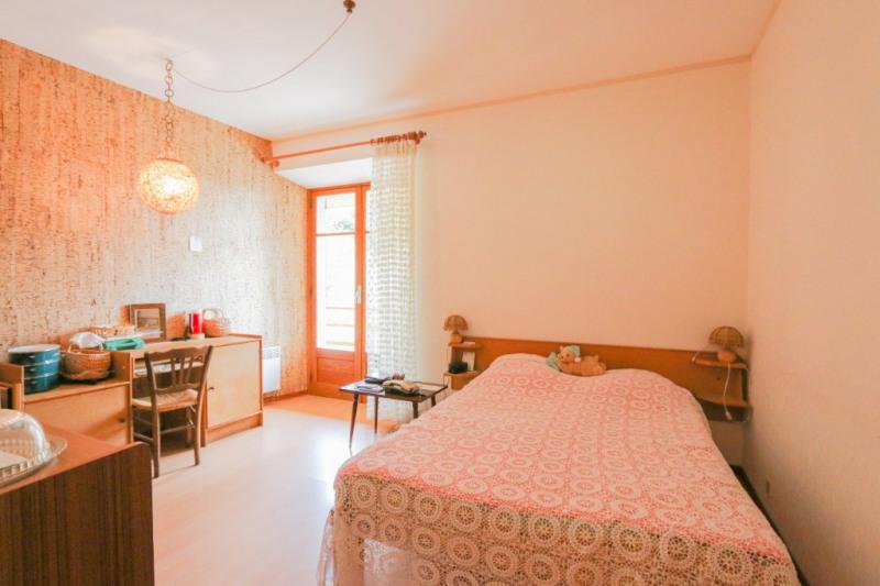 Sale house / villa Motz 296000€ - Picture 3