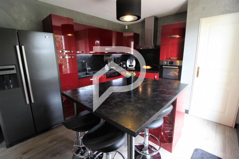 Sale house / villa Soisy sous montmorency 625000€ - Picture 4