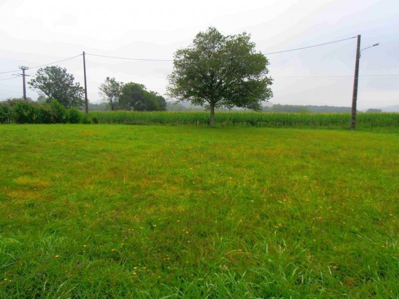 Vente terrain Mauleon soule 31225€ - Photo 3