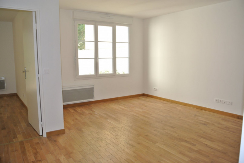 Vente appartement Le raincy 250 000€ - Photo 3