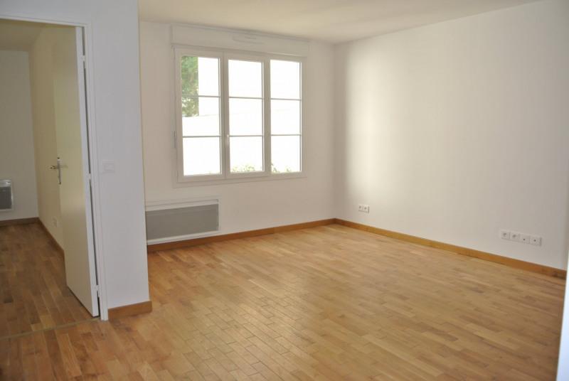 Sale apartment Le raincy 250000€ - Picture 3