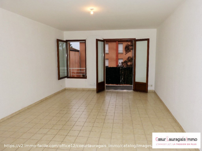 Location appartement Lanta 610€ CC - Photo 2