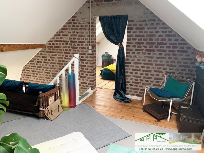 Sale house / villa Athis mons 429000€ - Picture 12