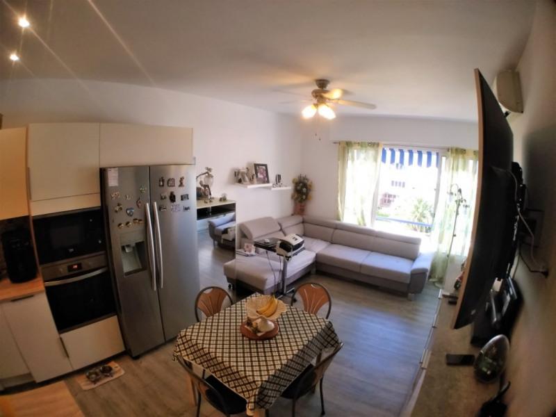 Vente appartement Cagnes sur mer 249900€ - Photo 4