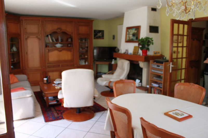 Vente maison / villa Vienne 310000€ - Photo 5