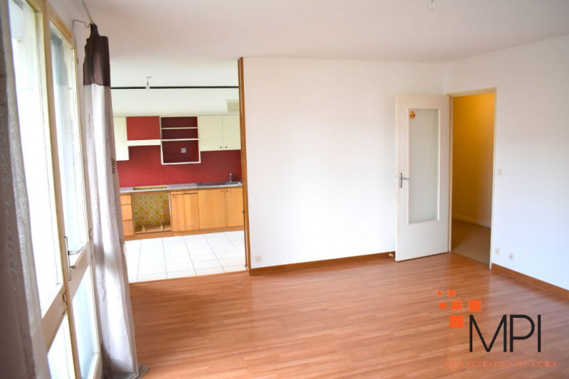Vente appartement Le rheu 125400€ - Photo 4