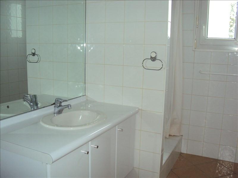 Vente appartement Riedisheim 249000€ - Photo 5