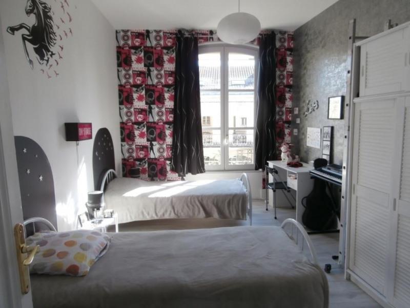 Vente appartement Bergerac 199900€ - Photo 4
