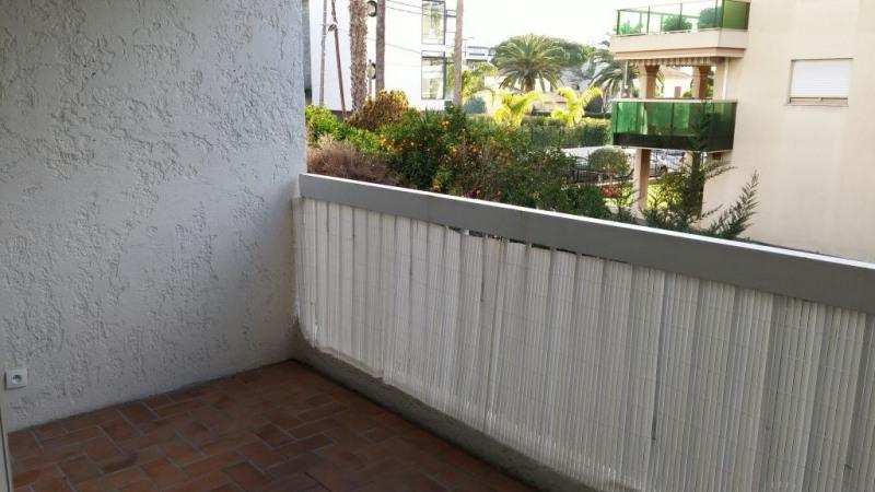 Location appartement Cagnes sur mer 600€ CC - Photo 6