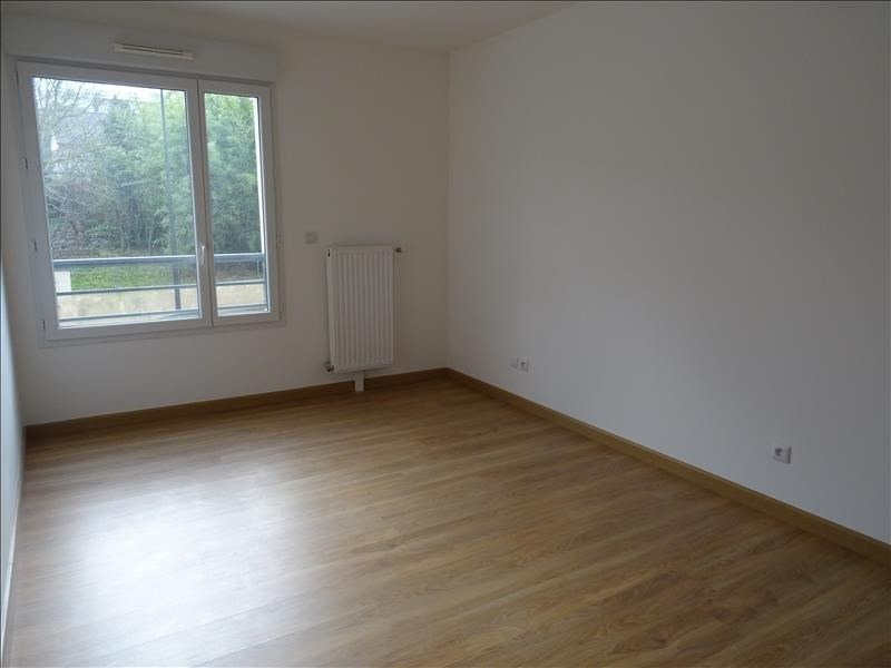 Sale apartment Antony 342 000€ - Picture 3