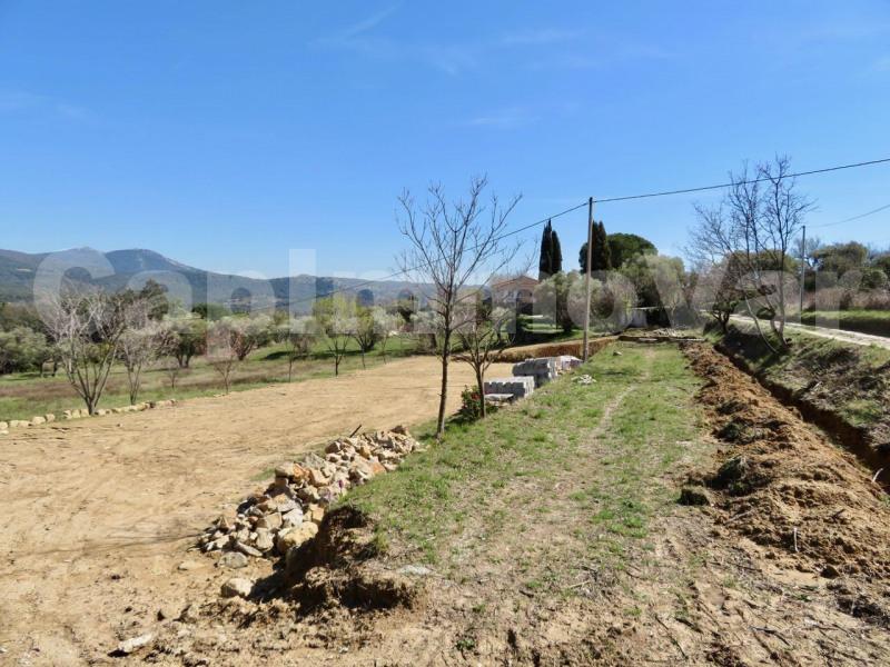 Vente maison / villa Le beausset 190000€ - Photo 11