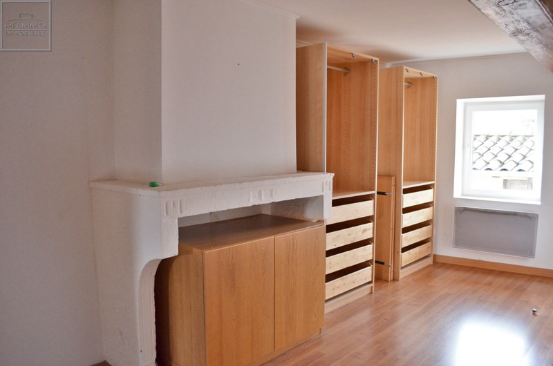 Vente appartement Saint cyr au mont d'or 400 000€ - Photo 5