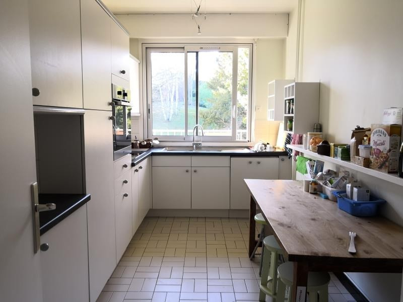 Verkauf wohnung Louveciennes 535000€ - Fotografie 3