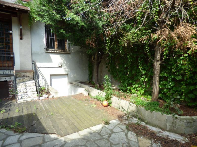 Sale house / villa Colombes 729998€ - Picture 8