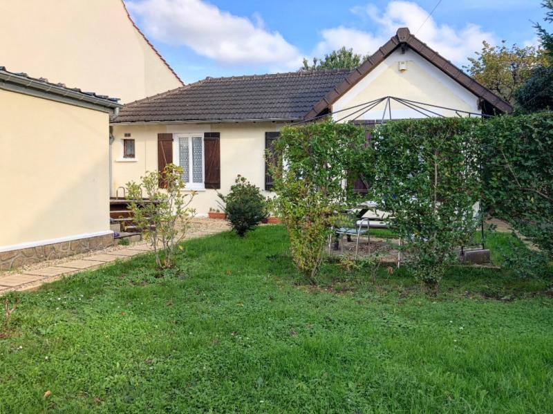 Vente maison / villa Viry chatillon 284000€ - Photo 1
